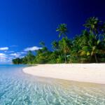 Ilha Grande Brazilië