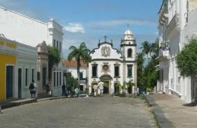 Olinda Brazilië