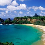 Strandvakantie Brazilië