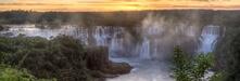 vakantie-brazilie-waterval