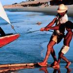 canoa quebrada vissers