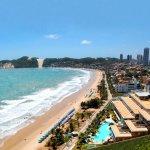 Natal Brazilië