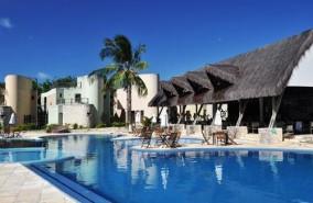 Pipa hotel Ocean View